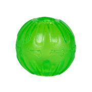 Chew ball