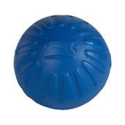 Pallina Fantastic Foam blu
