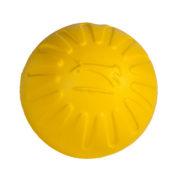 Pallina Fantastic Foam giallo 2
