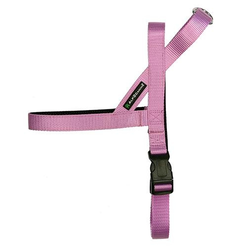 Pettorina Comfort Pro rosa