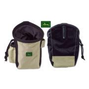 Beltbag Hunter Standard