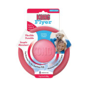 kong-puppy-flyer-dog-toy
