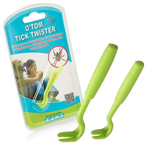 tick-twister-tick-removal