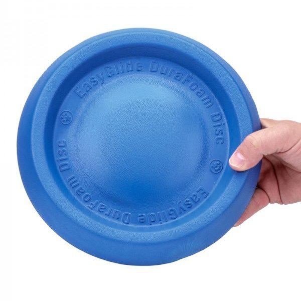 Durafoam disc 1