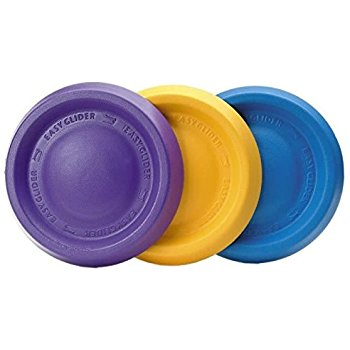 Durafoam disc 2