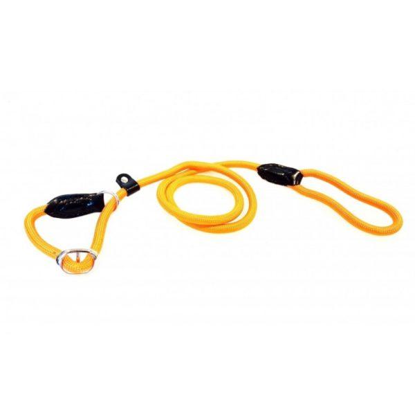 guinzaglio-retriever-tubolare-13×130-cm-arancio