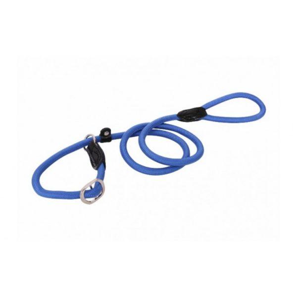 guinzaglio-retriever-tubolare-13×130-cm-blu