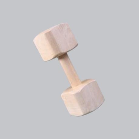 riporto in legno 2 kg