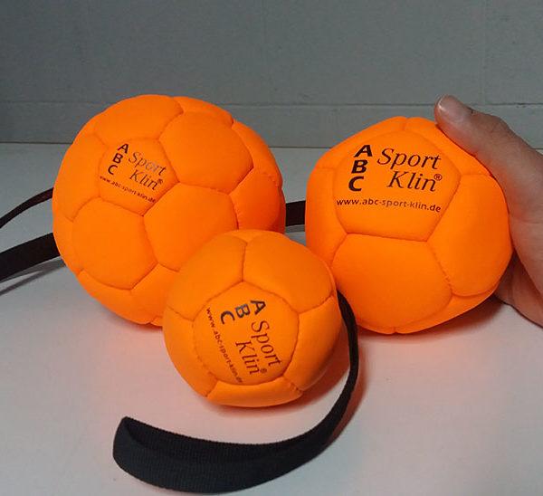 sport klin balls