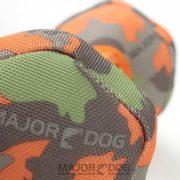 Major_dog_barbell_details2