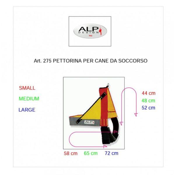 alp-design-pettorina-for-dogs