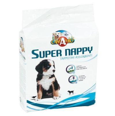 super nappy