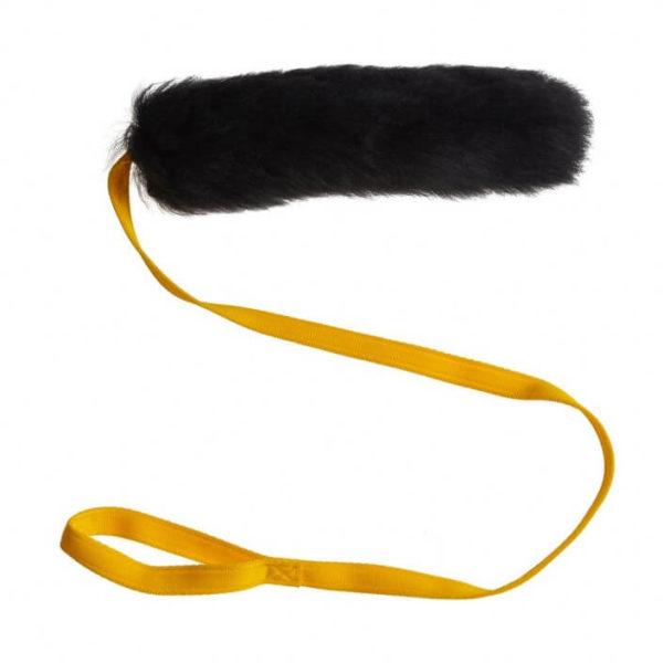 tug-pelo-di-pecora-chaser-con-maniglia-lunga-gialla-per-cani