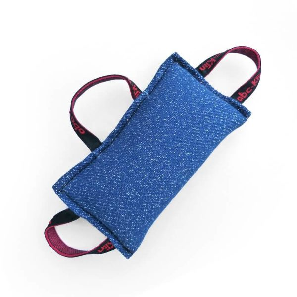 cuneo-cuscino-3-maniglie-blu-28-x-14-cm-per-cani (2) (1)