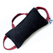 cuneo-cuscino-3-maniglie-nera-28-x-14-cm-per-cani (1)
