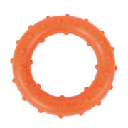 major-dog-dog-toy-ring-rudi