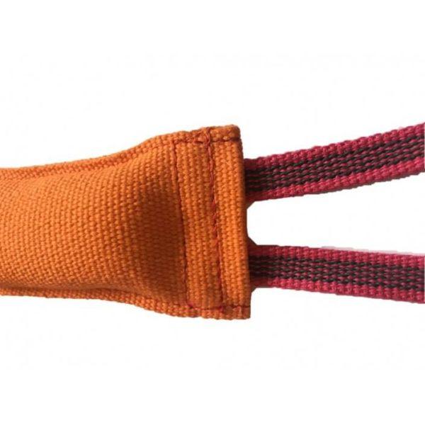 salamotto-galleggiante-tug-arancio-per-cani