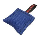 tug-mini-bite-pad-tela-francese-blu-per-cani