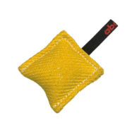 tug-mini-bite-pad-tela-francese-giallo-per-cani
