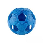 palla retata (1)