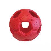 palla retata (2)