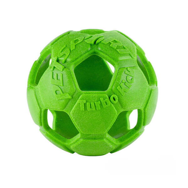 palla retata (3)