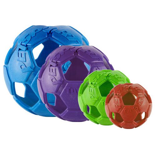 petsport_turbo_kick_soccer_ball_96277_0500_vetsend
