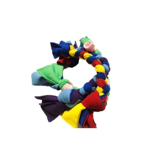 treccia-pile-colori-assortiti-50-cm