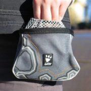 Hurtta Trick Pocket (4)