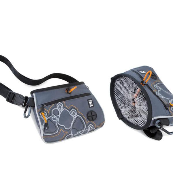 bounty bag hurtta (2)