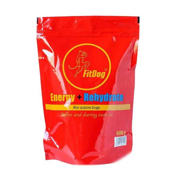 fitdog-energy-rehydrate-600-g