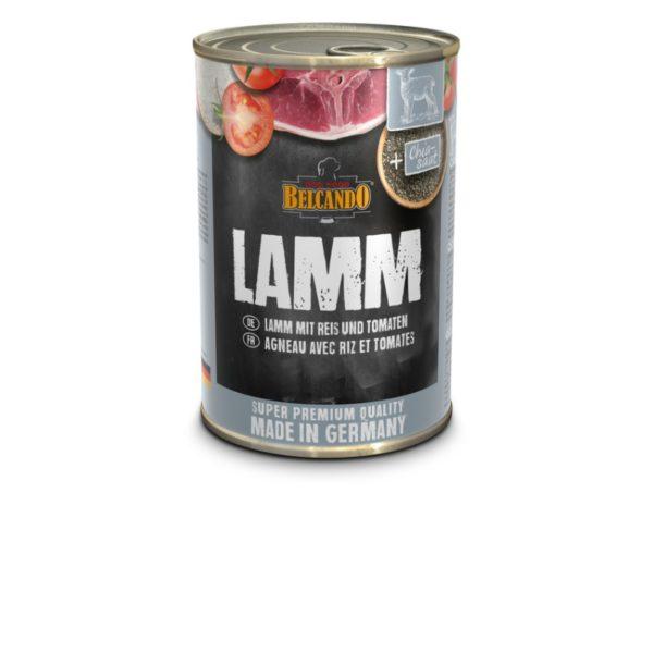 belcando-agnello-con-riso-e-pomodori-400-gr