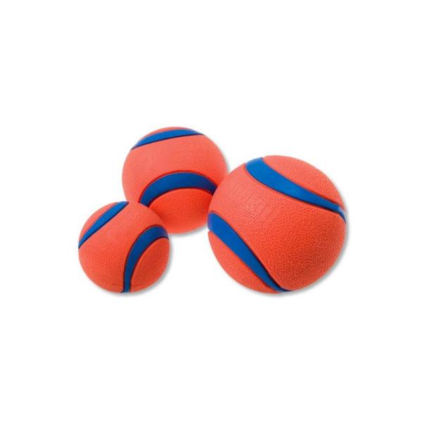 palline-gomma-rimbalzanti-2-pezzi-chuckit-ultra-ball