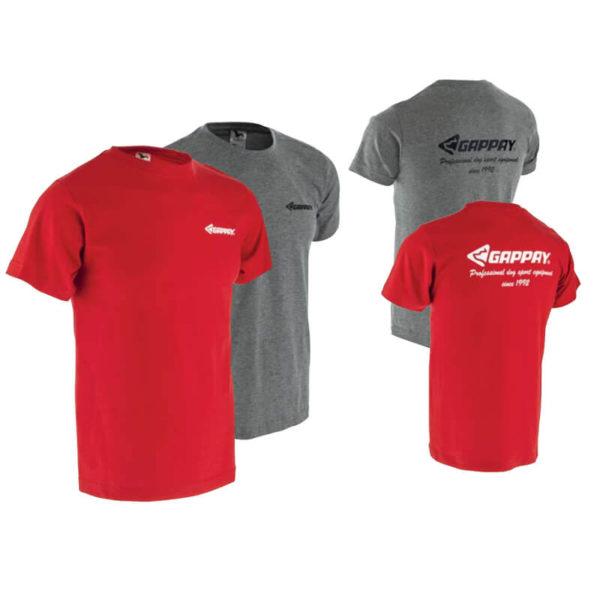 t-shirt gappay
