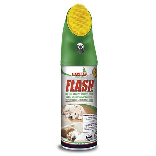 FlashPet500