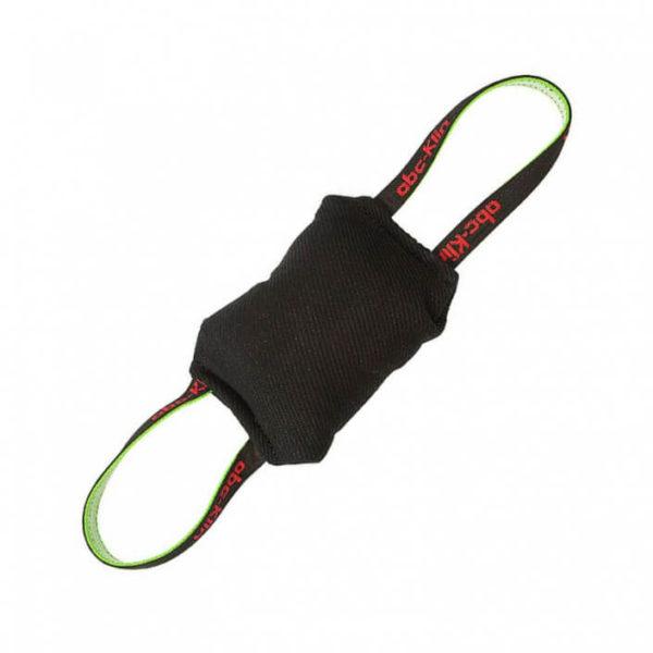 tug in telasport klin caramella (2)