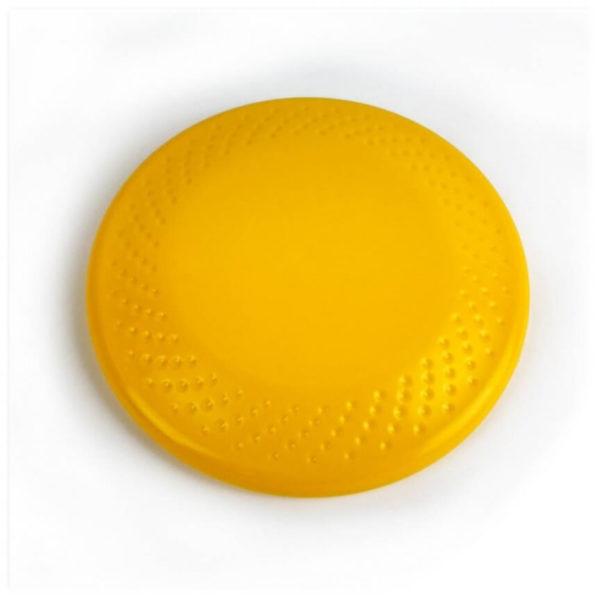 c-sbd-k9-disc (2)
