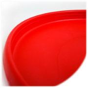 c-sbd-k9-disc (3)