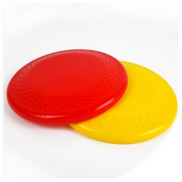 c-sbd-k9-disc