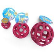 pallina-retata-jw-hol-ee-roller (1)