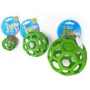 pallina-retata-jw-hol-ee-roller (2)