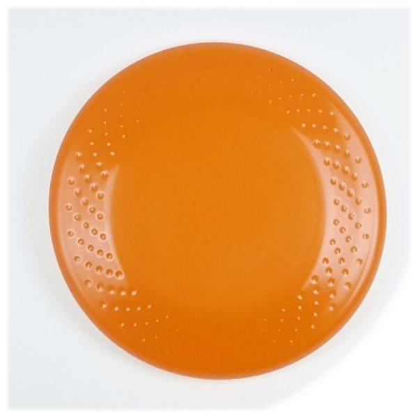 zenith-k9-disc (1)