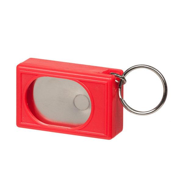 clicker per cani (2)