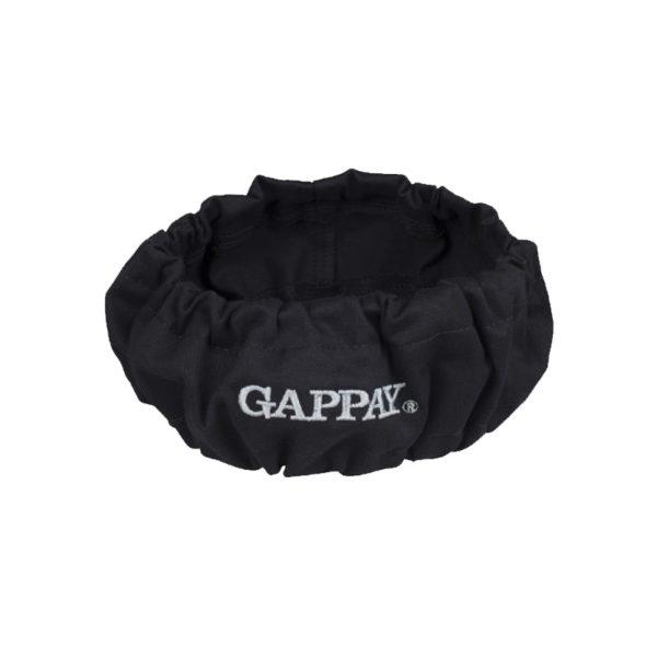 cuffia copri collare Gappy