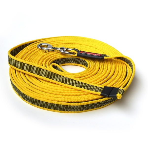 longhina-gommata-senza-maniglia-antiscivolo-nylon-giallo (1)