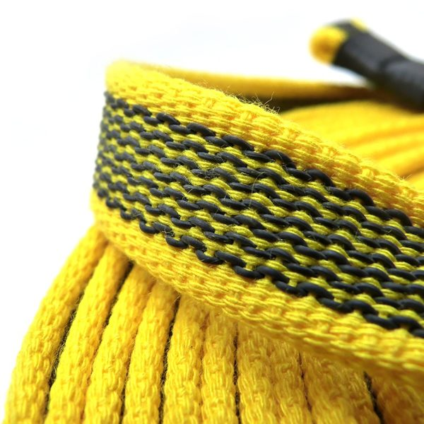longhina-gommata-senza-maniglia-antiscivolo-nylon-giallo