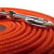 longhina-gommata-senza-maniglia-antiscivolo-nylon-rosso (1)
