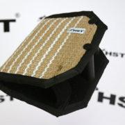 cuneo in juta HST 3 maniglie