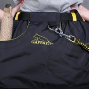 gonnellino Gappay Kilt (8)