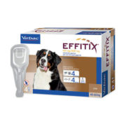 effitix 40-60 kg